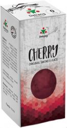 Liquid Dekang Cherry 10ml-0mg (Třešeň)