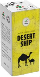 Liquid Dekang Desert ship 10ml - 0mg