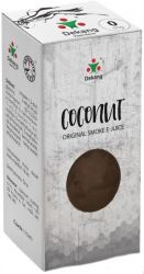 Liquid Dekang Coconut 10ml - 0mg (Kokos)
