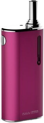iSmoka-Eleaf iStick Basic Grip 2300mAh Pink