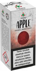 Liquid Dekang Apple 10ml - 3mg (jablko)