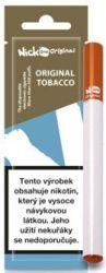 Nick One Original elektronická cigareta Original Tobacco 16mg