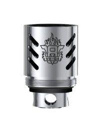 Smoktech TFV8 V8-Q4 žhavicí hlava 0,15ohm