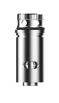 Vaporesso cCELL-GD žhavicí hlava 0,5ohm SS316
