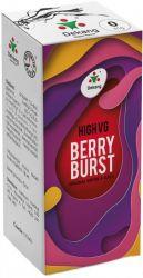 Liquid Dekang High VG Berry Burst 10ml - 0mg (Lesní ovoce s jablkem)