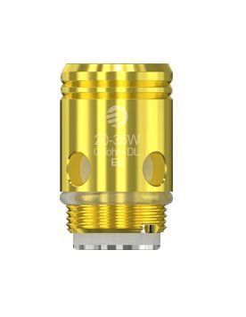 Joyetech atomizer EX 0,5ohm