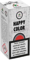 Liquid Dekang Happy color 10ml - 3mg