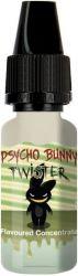 Příchuť Psycho Bunny 10ml Twister