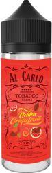 Příchuť Al Carlo Shake and Vape 15ml Golden Grapefruit