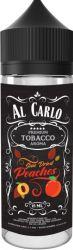 Příchuť Al Carlo Shake and Vape 15ml Sun Dried Peaches