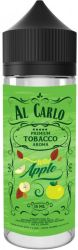 Příchuť Al Carlo Shake and Vape 15ml Wild Apple