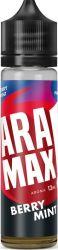 Příchuť Aramax Shake and Vape 12ml Berry Mint
