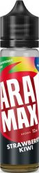 Příchuť Aramax Shake and Vape 12ml Strawberry Kiwi