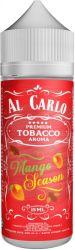 Příchuť Al Carlo Shake and Vape 15ml Mango Season