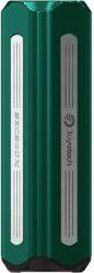 Joyetech Exceed X baterie 1000mAh Green