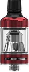 Joyetech Exceed X Clearomizer Red