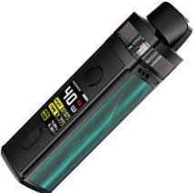 VOOPOO VINCI 40W grip 1500mAh Dazzling Green