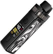 VOOPOO VINCI 40W grip 1500mAh Ink