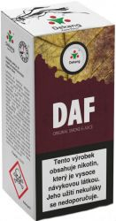 Liquid Dekang Daf 10ml - 3mg