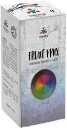 Liquid Dekang Fruit Mix (Ovocný mix) 10ml - 0mg