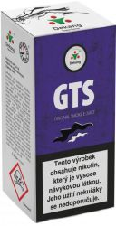 Liquid Dekang GTS 10ml - 18mg