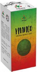 Liquid Dekang Mango 10ml - 0mg (mango)