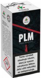 Liquid Dekang PLM 10ml - 11mg