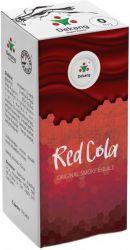 Liquid Dekang Red Cola 10ml - 0mg (Kola)
