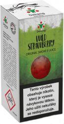 Liquid Dekang Wild Strawberry 10ml - 11mg (Lesní jahoda)