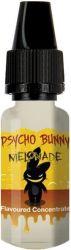 Příchuť Psycho Bunny 10ml Melonade