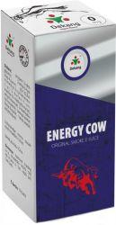 Liquid Dekang Energy Cow 10ml - 0mg (energetický nápoj)