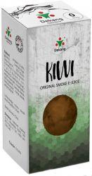 Liquid Dekang Kiwi 10ml - 0mg