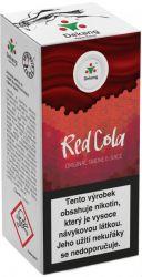 Liquid Dekang Red Cola 10ml - 16mg (Kola)