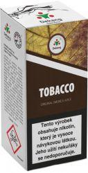 Liquid Dekang Tobacco 10ml - 16mg (tabák)