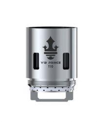 Smoktech TFV12 Prince V12 Prince - T10 žhavicí hlava 0,12ohm