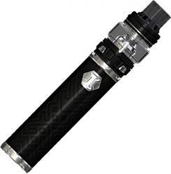 iSmoka-Eleaf iJust 3 elektronická cigareta 3000mAh Black