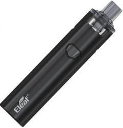 iSmoka-Eleaf iJust AIO elektronická cigareta 1500mAh Black