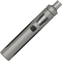 Joyetech eGo AIO elektronická cigareta 1500mAh Black-Grey