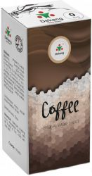 Liquid Dekang Coffee 10ml-0mg (Káva)