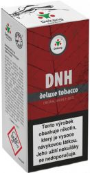 Liquid Dekang DNH-deluxe tobacco 10ml - 11mg
