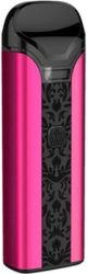 Uwell Crown POD elektronická cigareta 1250mAh Red