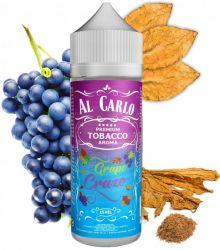 Příchuť Al Carlo Shake and Vape 15ml Grape Craze
