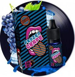 Příchuť Big Mouth Classical - Frozen Grape
