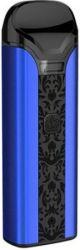Uwell Crown POD elektronická cigareta 1250mAh Blue