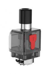 Smoktech Fetch Pro RGC cartridge 4ml