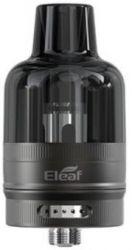 iSmoka-Eleaf GTL Pod Tank clearomizer 4,5ml Gunmetal