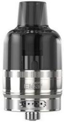 iSmoka-Eleaf GTL Pod Tank clearomizer 4,5ml Silver