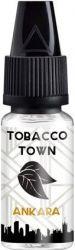 Příchuť TI Juice Tobacco Town 10ml Ankara