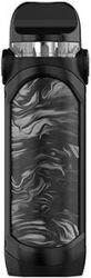 Smoktech IPX 80 grip Full Kit 3000mAh Fluid Black Grey