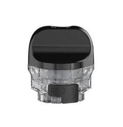 Smoktech IPX 80 RPM 2 Cartridge 5,5ml